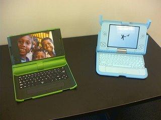 Laptop100
